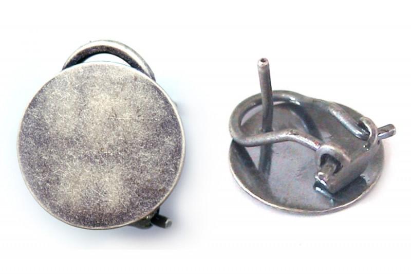 116a8a063a60 Componentes metálicos semiacabados